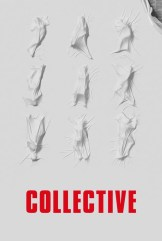 movie Collective (2020)