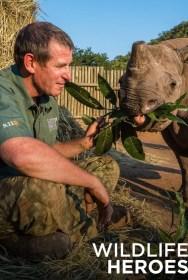 show Wildlife Heroes