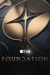 show Foundation