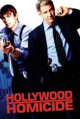 movie Hollywood Homicide (2003)