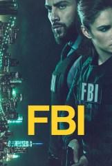 show FBI