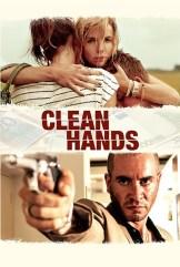 movie Clean Hands