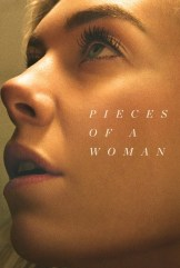 movie Pieces of a Woman (2020)