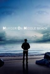 show Asesinato en Middle Beach