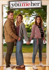 You Me Her Streaming Saison 4 : streaming, saison, Watch, Streaming, Online
