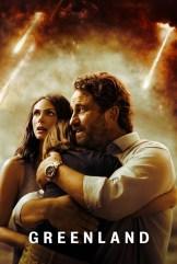 movie Greenland (2020)