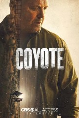 show Coyote