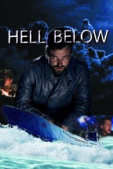 show Hell Below