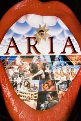 movie Aria (1987)