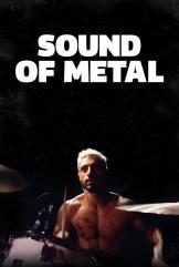 movie Sound of Metal (2020)