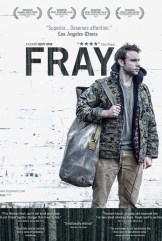 movie Fray (2012)