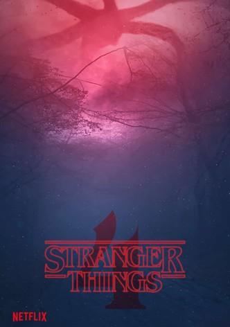 Strangers Things Saison 3 Streaming Vf : strangers, things, saison, streaming, Stranger, Things, Streaming, Online