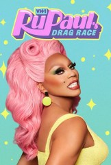 show RuPaul's Drag Race