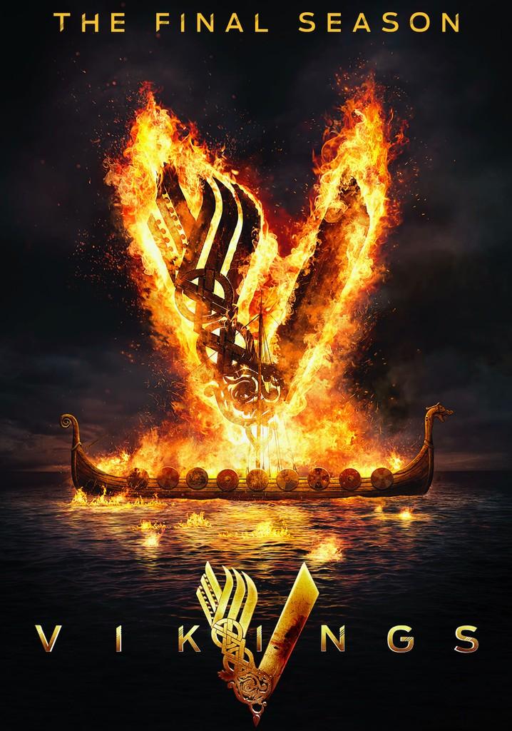 Vikings Saison 5 Episode 11 Streaming Vf : vikings, saison, episode, streaming, Vikings, Season, Watch, Episodes, Streaming, Online