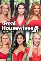 show Mujeres ricas de Dallas