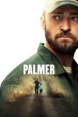 movie Palmer (2021)