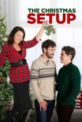 movie The Christmas Setup (2020)