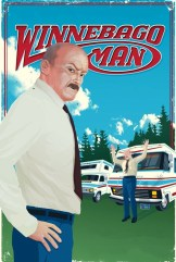 movie Winnebago Man