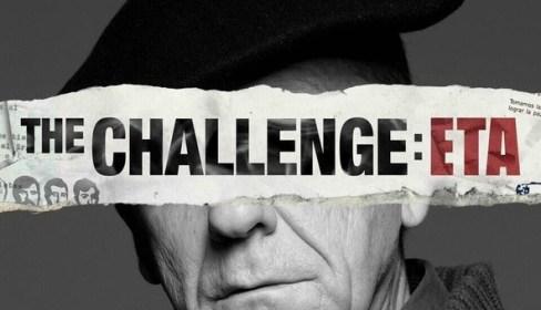 The Challenge: ETA 2020