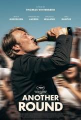 movie Another Round (2020)