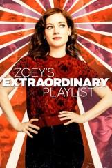 show Zoey's Extraordinary Playlist