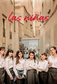 movie Las niñas