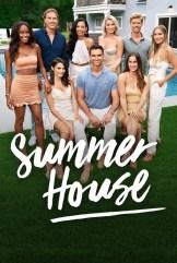 show Summer House