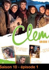 Clem Saison 3 Episode 1 : saison, episode, Saison, Streaming:, Regarder, épisodes?