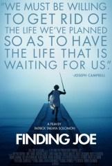 movie Finding Joe (2011)