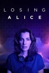 show Losing Alice