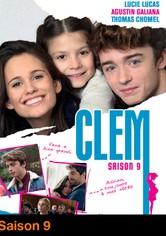 Clem Saison 9 Streaming Gratuit : saison, streaming, gratuit, Saison, Streaming:, Regarder, épisodes?