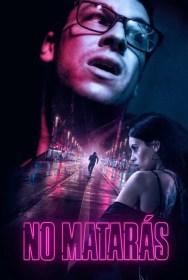 movie No matarás