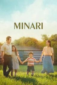 movie Minari