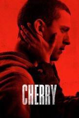 movie Cherry (2021)