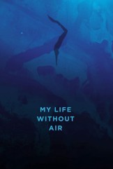 movie My Life Without Air (2017)