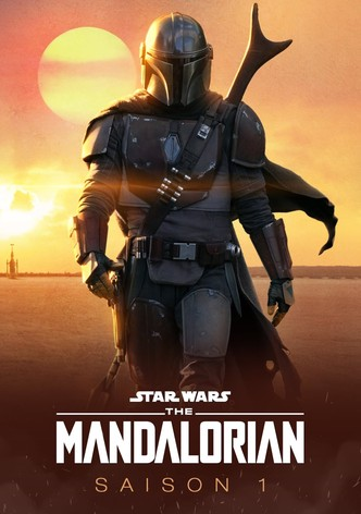 The Mandalorian Episode 1 Vostfr : mandalorian, episode, vostfr, Saison, Mandalorian, Streaming:, Regarder, épisodes?