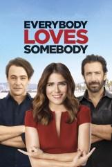 movie Everybody Loves Somebody (2017)