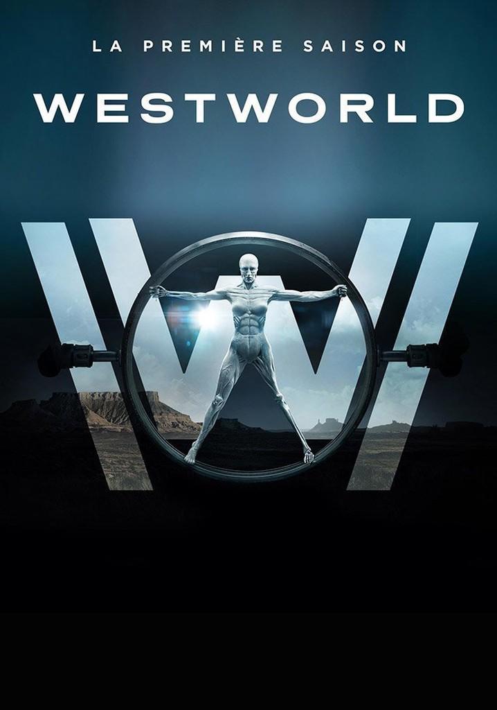 Westworld Saison 1 Streaming Vostfr : westworld, saison, streaming, vostfr, Saison, Westworld, Streaming:, Regarder, épisodes