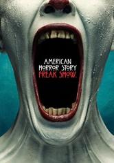 American Horror Story Saison 9 Episode 1 Vostfr : american, horror, story, saison, episode, vostfr, Regarder, Série, American, Horror, Story, Streaming