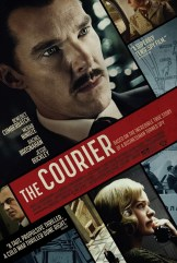 movie The Courier (2021)