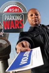 show Parking Wars