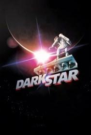 movie Dark Star