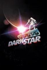 movie Dark Star (1974)