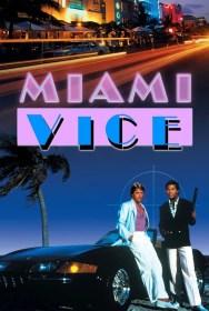 show Miami Vice