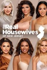 show Mujeres ricas de Nueva Jersey