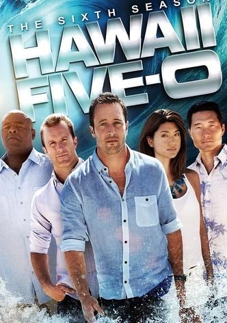 Hawaii 5-0 Saison 9 Streaming Vostfr : hawaii, saison, streaming, vostfr, Hawaii, Five-0, Streaming, Online