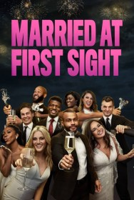 show Married at First Sight