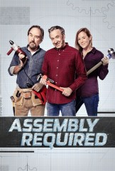 show Assembly Required