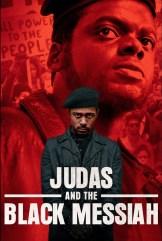 movie Judas and the Black Messiah (2021)