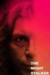 movie The Night Stalker (2016)